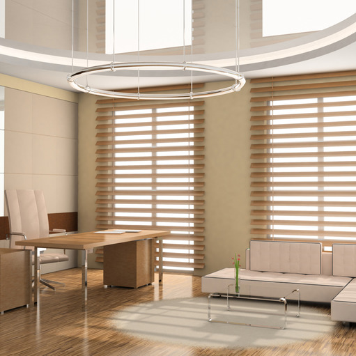 Interior Designs For Offices And Office Fit Outs By Stamford Interiors